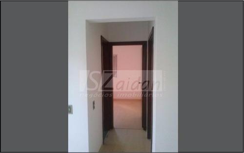 apartamento no jardim elite . ref 4907