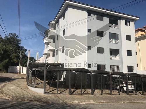 apartamento no jardim europa - 73 m² - 02 dormitórios - armários planejados - 01 vaga coberta - ap00248 - 34294350