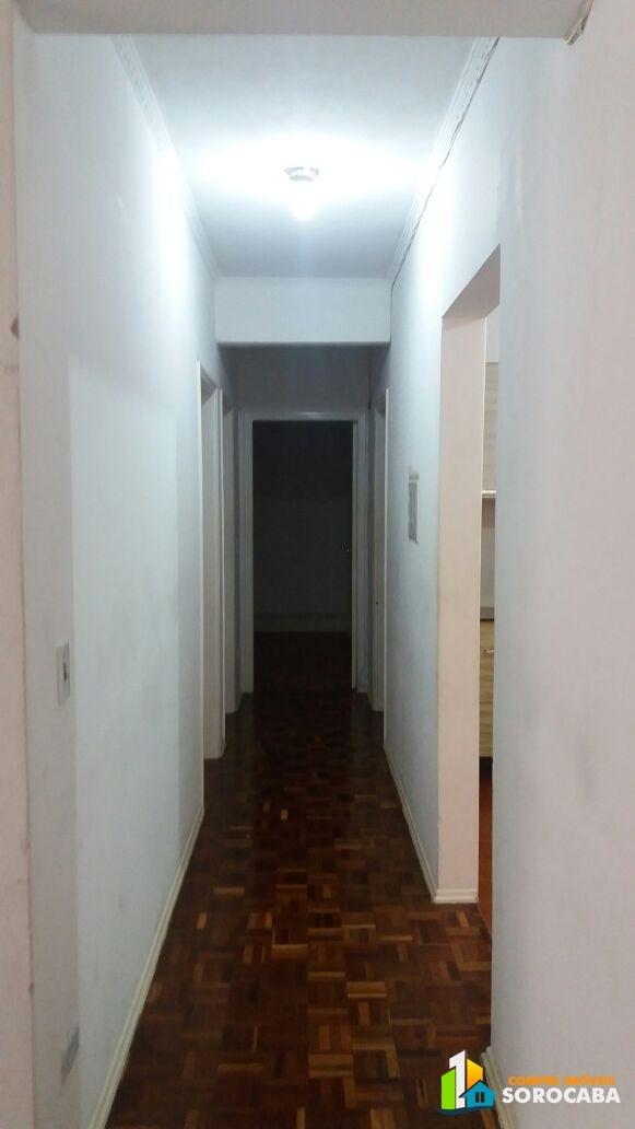 apartamento no jardim gonçalves - 1633