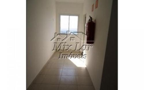 apartamento no jardim graziela - barueri sp, com 70 m², sendo 3 dormitórios , sala, cozinha, banheiro e 2 vagas de garagens. whatsapp mix lar imóveis  9.4749-4346 .