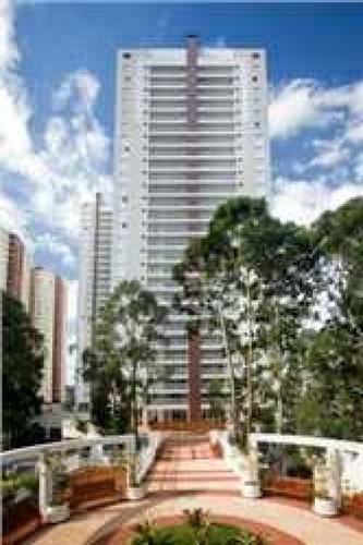 apartamento no jardim marajoara, aceita apartamento valor até 350.000,00 ou sobrado na região - yo998