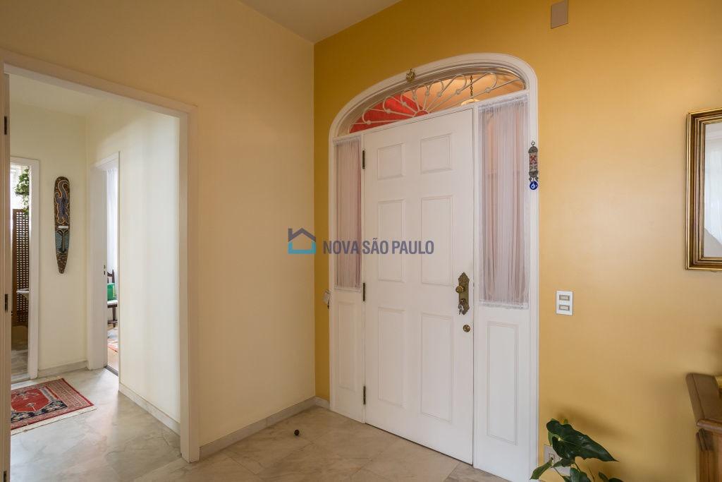 apartamento no jardim paulista - bi26418
