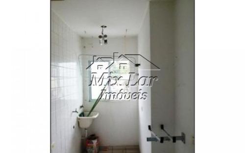 apartamento no jardim rosaria - cotia sp, com 50 m², sendo 2 dormitórios , sala, cozinha, banheiro e 1 vaga de garagem. whatsapp mix lar imóveis  9.4749-4346 .