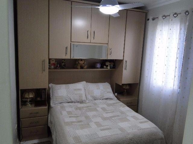 apartamento no jardim vila formosa - 2 dorm 1 vaga - floriza