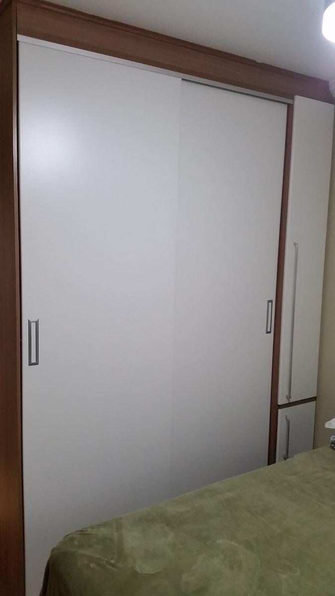 apartamento no jd  bonfiglioli.  3 dorms. cod. 64476