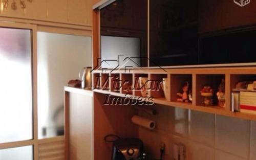 apartamento no km 18 -osasco sp, com 104,21 m², sendo 3 dormitórios com 1 suíte, sala, cozinha, banheiro e 2 vagas de garagens. whatsapp mix lar imóveis  9.4749-4346 .