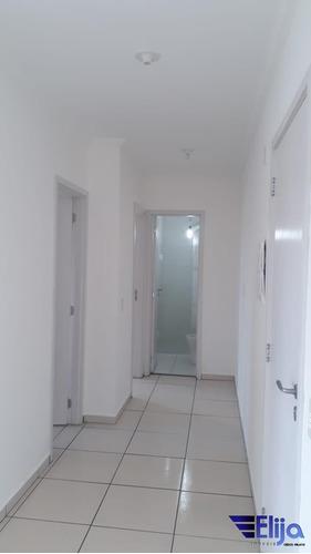 apartamento no km 30,5 da raposo tavares - ap1588