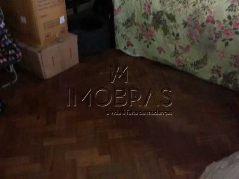 apartamento no leblon com vaga de garagem!! - ap4371