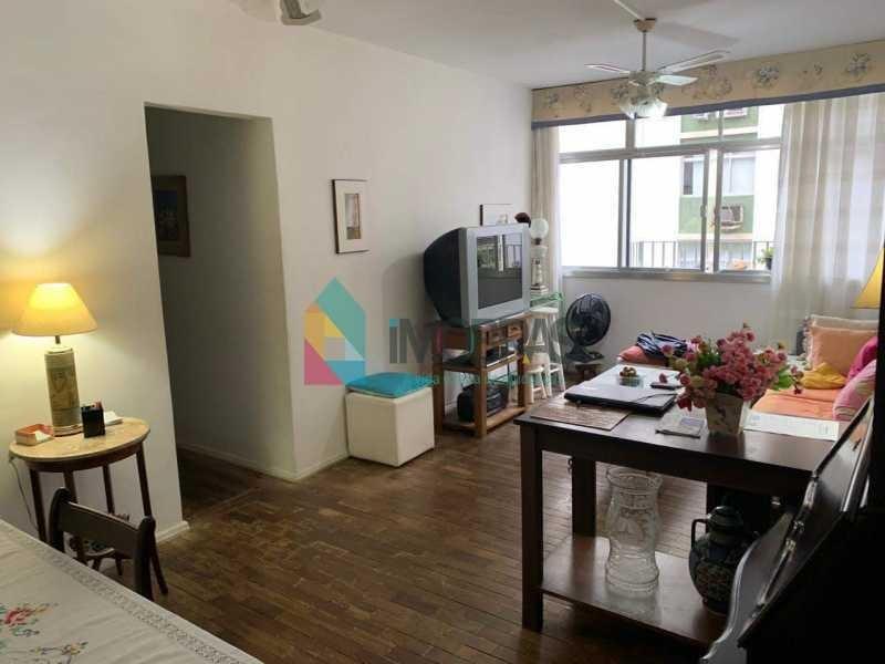 apartamento no leblon de 3 quartos , vaga de garagem próximo ao metro!! - cpap30415