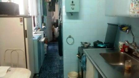 apartamento no leblon quadra da praia com vaga de carro!!! - ap1542