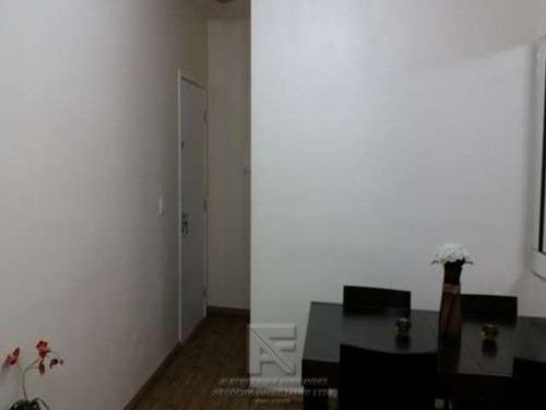 apartamento no limão, fácil acesso à marginal - 2171-1