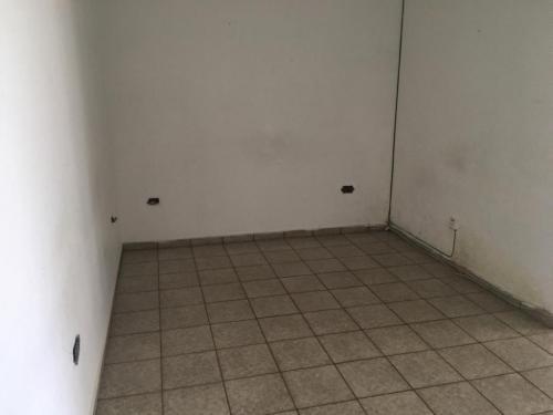 apartamento no litoral com 1 quarto e itanhaém/sp