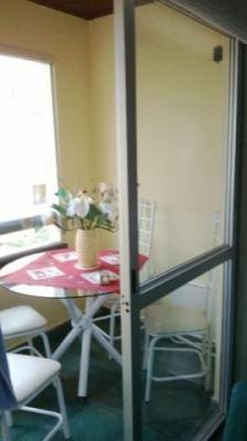 apartamento no litoral, com 2 quartos em itanhaém/sp 2015-pc