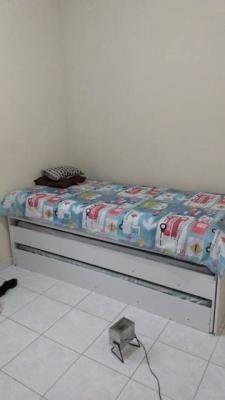 apartamento no litoral em itanhaém ,confira !! 5838 j.s