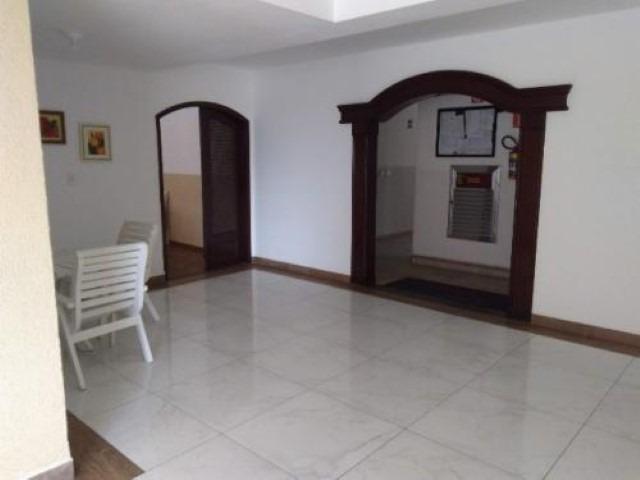 apartamento no litoral em itanhaém ,confira !! 6325 j.s