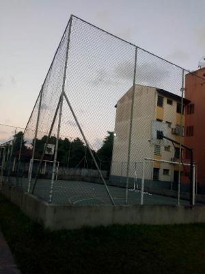 apartamento no litoral em itanhaém ,confira !! 6625 j.s