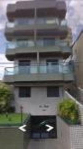 apartamento no litoral em praia grande ,confira !! 6364 j.s