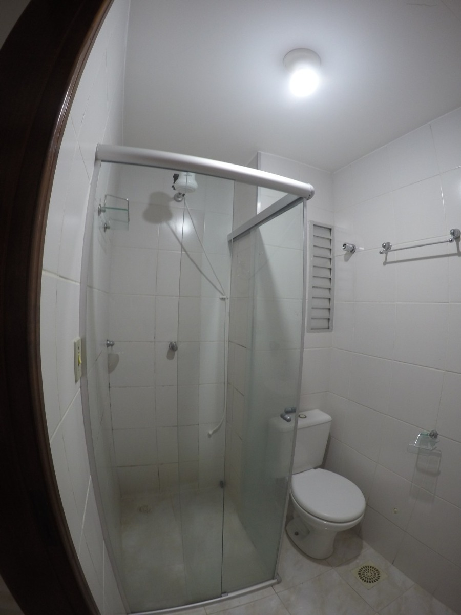 apartamento no lúcio costa - 01 quarto.