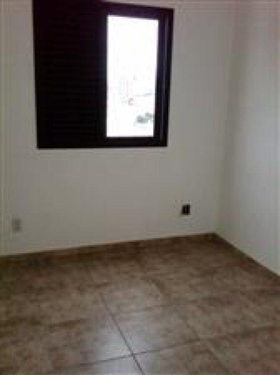 apartamento no mandaqui com lazer completo - la406
