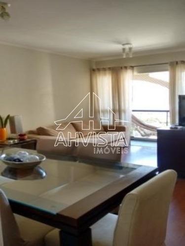apartamento no mansões santo antônio - oportunidade - ap00099