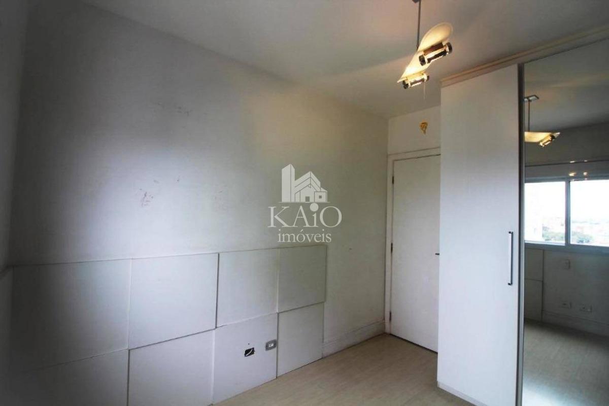 apartamento no massimo com 3 dormitórios, 114m², 3 vagas