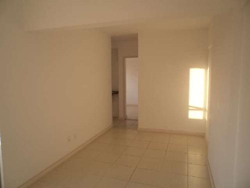 apartamento no matatu de brotas - ref: 400622