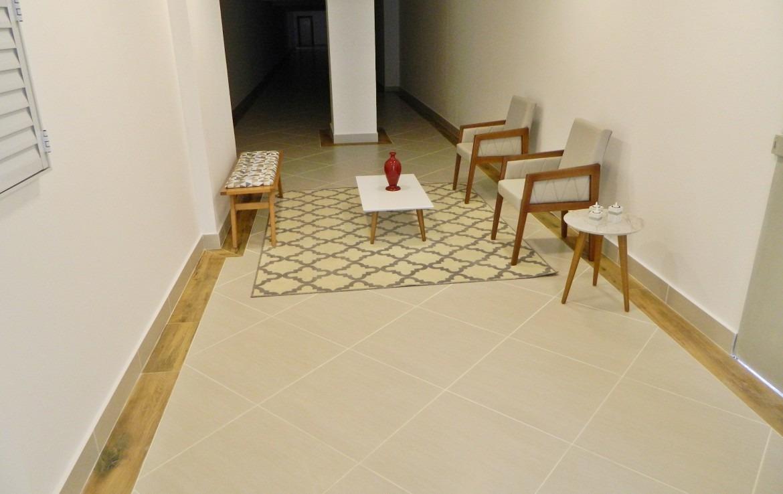 apartamento no melhor de mongaguá