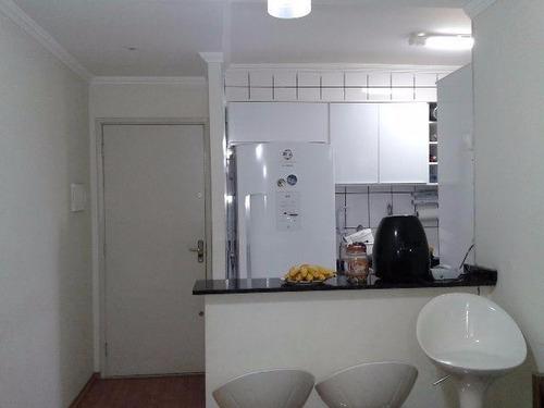 apartamento no metrô patriarca -  2 dorm. 1 vaga