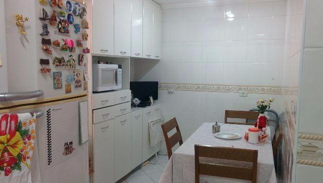 apartamento no metrô penha - 3 dorm (1 suíte). 1 vaga