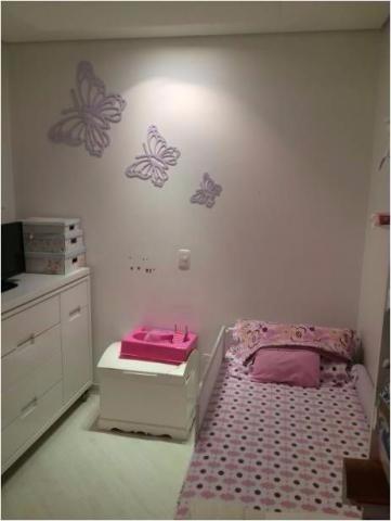apartamento no metrô tatuapé - 3 dorm (1 suíte) 2 vagas