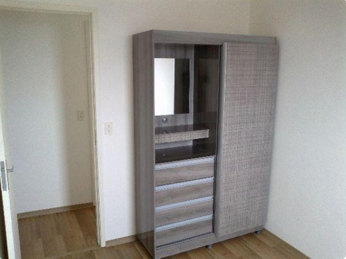 apartamento no metrô vila matilde 2 dormitórios 1 vaga