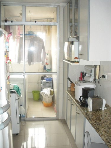 apartamento no metrô vila matilde - 3 dorm (1 suíte)