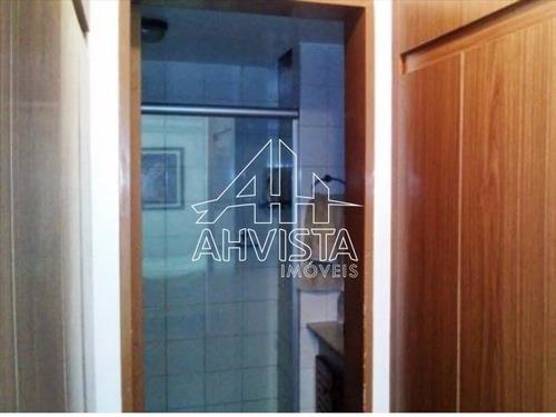 apartamento no miolo do cambuí, 3 dormitórios - ap00371