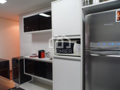 apartamento no miolo do itaim reformado - jd404
