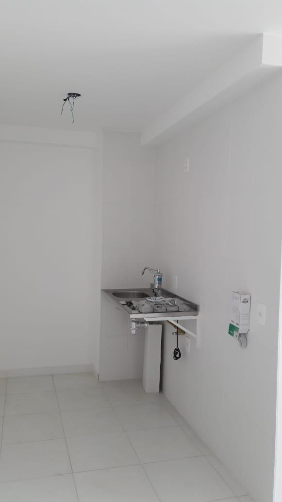 apartamento no mix aricanduva com 2 dormitórios e 1 vaga