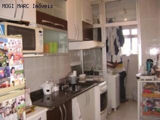 apartamento no mogi moderno - ap00126 - 1635014