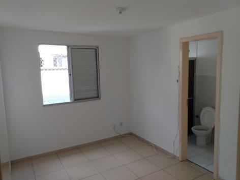 apartamento no mogi moderno - loc858001