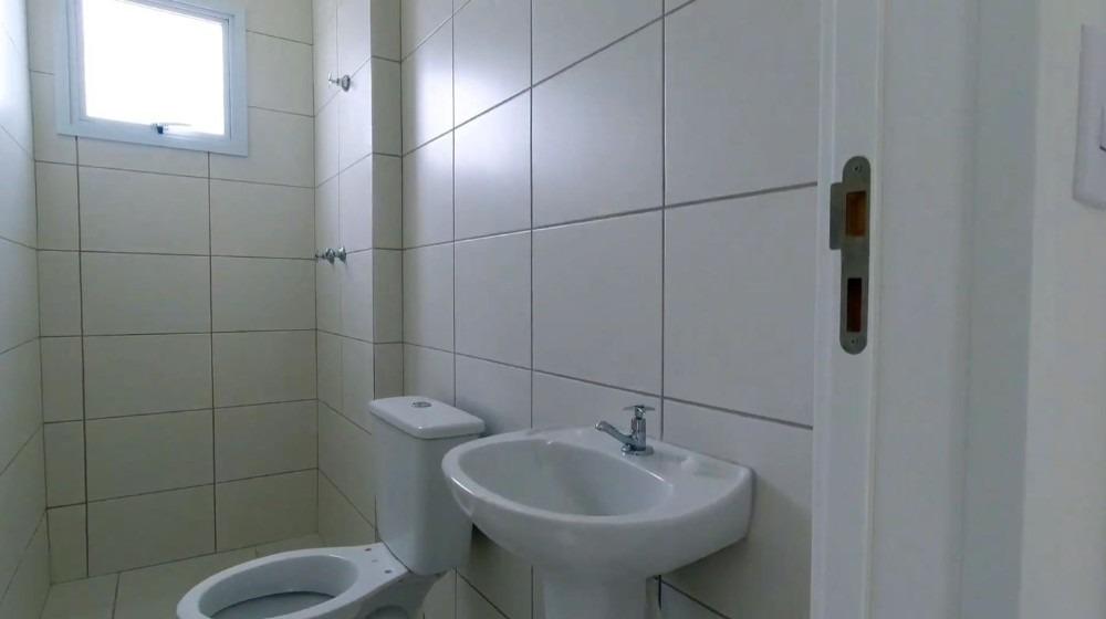 apartamento no mogi moderno - unidade alta 13° a - phoenix