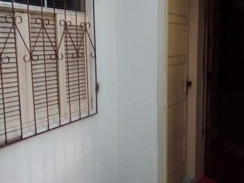apartamento no monte serrat - ref: 540154