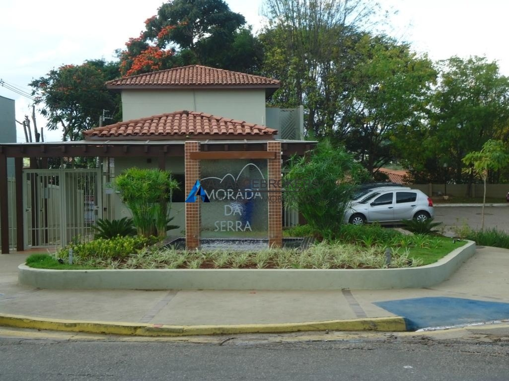 apartamento no morada da serra para locação, bairro eloy chaves - ap03890 - 34706323