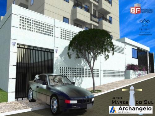 apartamento no nova aliança - oportunidade - ap01049 - 32530772