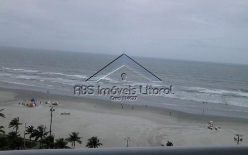 apartamento no ocian praia grande-sp(financiamento bancário e direto)