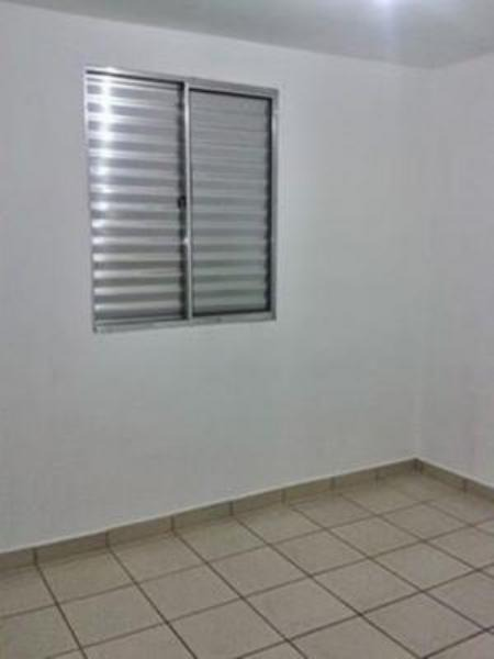apartamento no ótimo bairro sabaúna em itanhaém 1981   npc