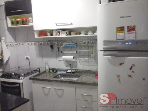 apartamento no parque do carmo 2 dorm 1 vaga financia