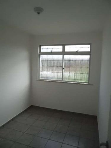 apartamento no parque são braz na federação - ref: 581490