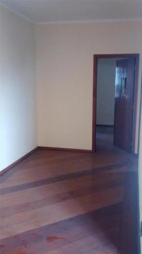apartamento no picanço próximo à timóteo penteado,2 suítes,v