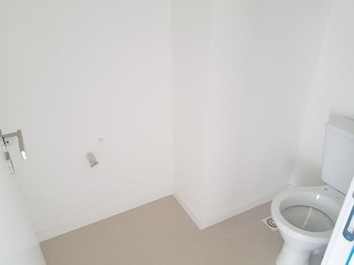 apartamento no pioneiros com 5 quartos para venda, 120 m² - ft134