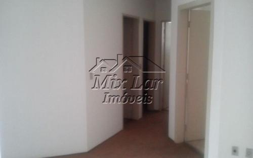 apartamento no piratininga- osasco sp, com 58 m², sendo 2 dormitórios, sala, cozinha, banheiro e 1 vaga de garagem. whatsapp mix lar imóveis  9.4749-4346 .
