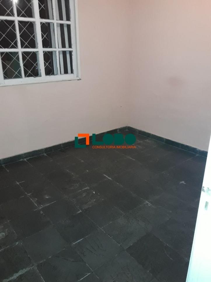 apartamento no pq joão maria - 343