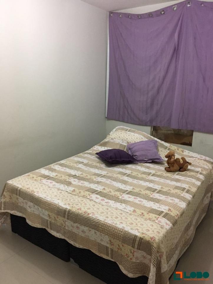 apartamento no pq rodoviario - 64